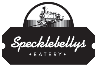 Specklebelly's Eatery